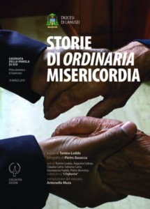 Storie di ordinaria misericordia